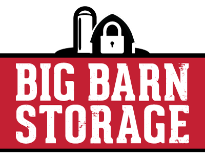 Big Barn Storage - Madison, WI